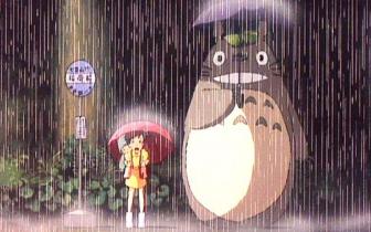 长治:本周先雨后晴周四大风降温