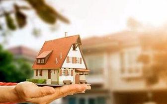 超备案价格将不予网签 龙岩精准调控稳定房地产市场