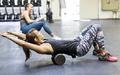免受跑后肌肉酸痛之苦 跑者必学5个技巧