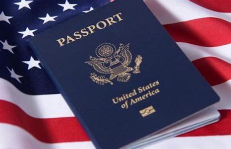美国移民局新规:申请者资料不完整 可直接拒绝
