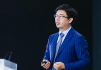 商汤科技CEO徐立:人工智能将是生产力阶跃的核心