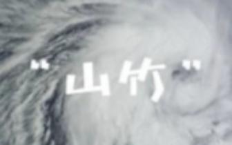 """""""山竹""""卷走北海1787万元 36532人受灾"""