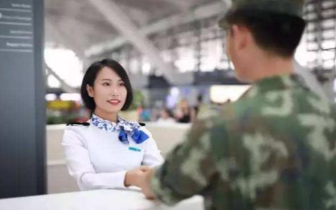 伤残军人在咸宁南站购票无法打折?原因竟然是……