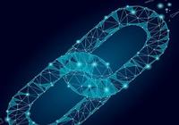 互联网法院背后 区块链存证的机会和隐忧