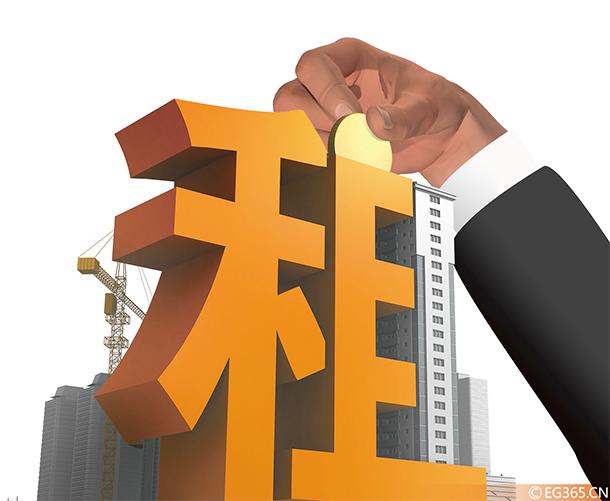 频繁叫停住房租赁债券 下半年地产商融资受压