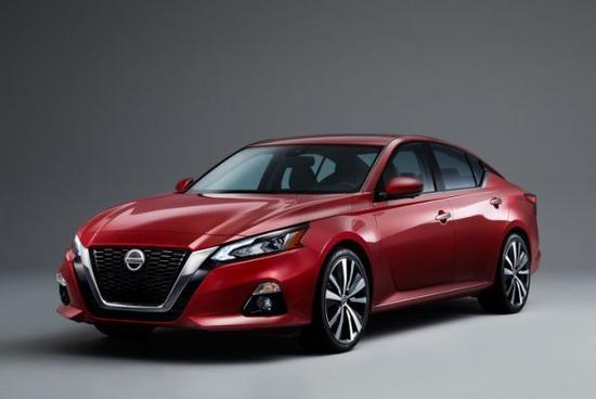 日产:北美市场轿车终将回归 已退出欧州轿车市场