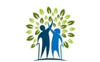 公民健康素养66条系列全解(第55条)