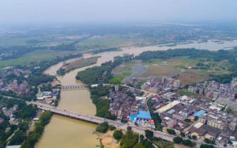 洪峰|阳江:漠阳江双捷站将出现超警戒水位洪峰