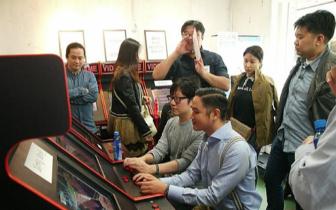 2018韩国大学评估 人文社会系列韩国语言文学系