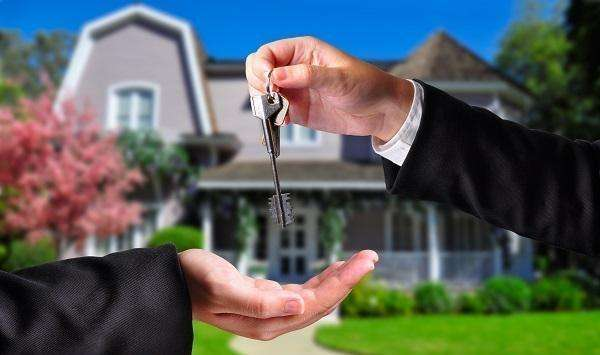 签了合同、交了定金办手续时才发现购房资格不符合