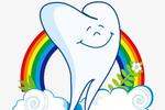 这三类人更要注重自己的牙齿健康