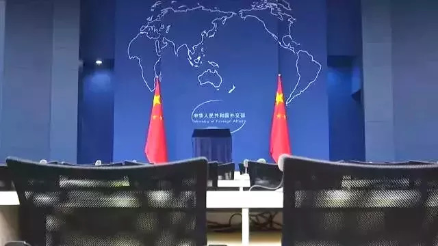 9月20日,外交部将向世界推荐山东!