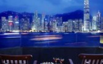 上海市9部门专项整治房地产市场秩序