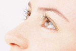 这4种单眼皮人不适合割双眼皮!