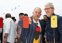 库克谈新iPhone高价:好产品不便宜 运营商有补