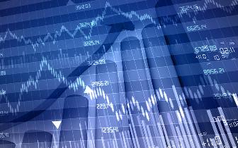 宝能系财技:前海人寿57亿转让中炬高新24.92%股权