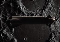 马斯克想5年后VR直播绕月之旅 地月间网速能达标