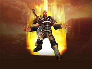 从DBM插件谈起——全球魔兽玩家的幕后英雄