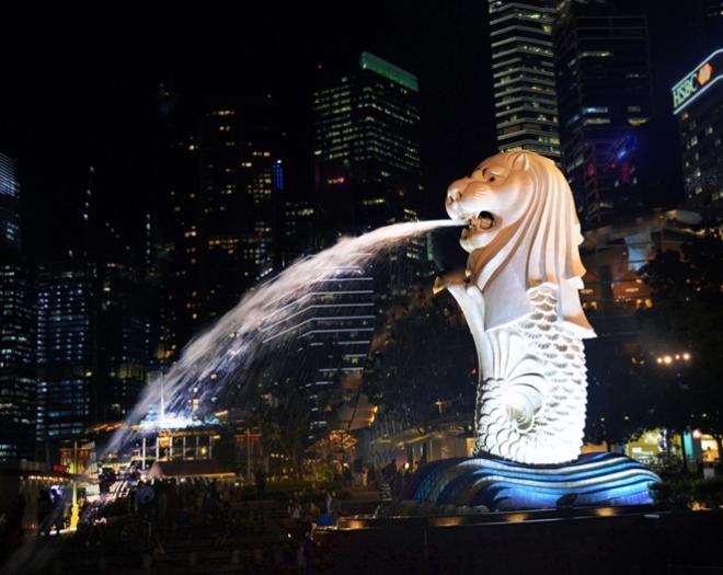 越来越多新加坡私校文凭获得教育部认证