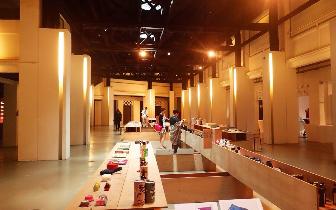 湘潭市博物馆获评国家二级博物馆