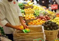 NASA这项技术能让很多食品不再被浪费:省钱救命