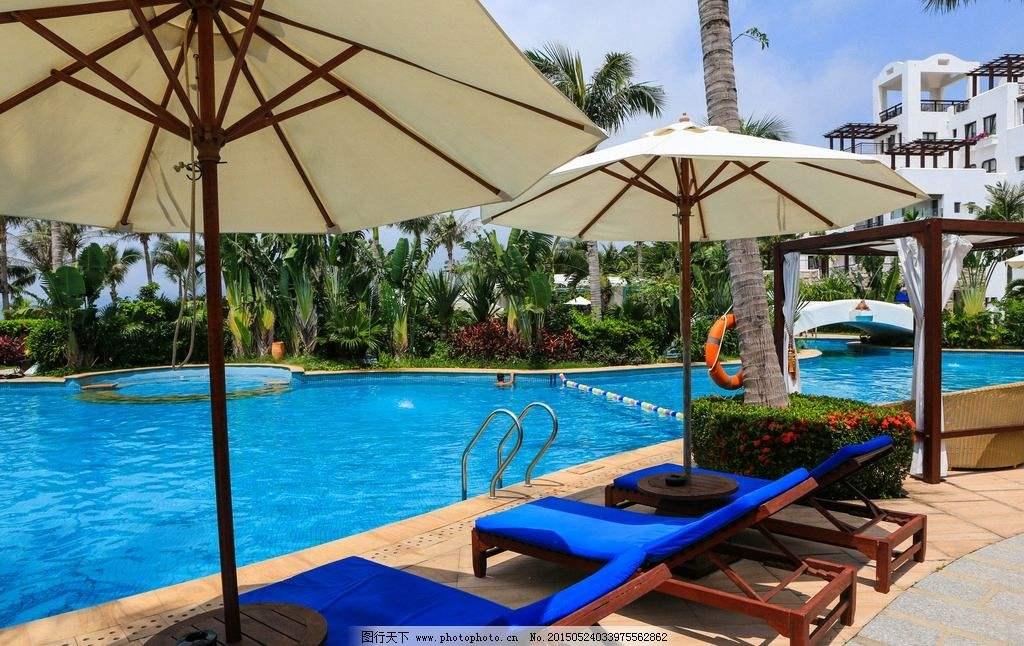 建行全球礼遇推出三亚度假贵宾专享服务