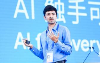 谷歌AI涉足艺术太空外科手术 再强调AI七原则