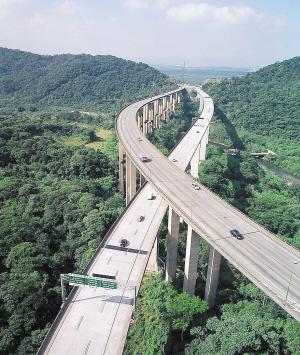 云南建投持续发力海外市场 在建项目投资总额超5亿美元