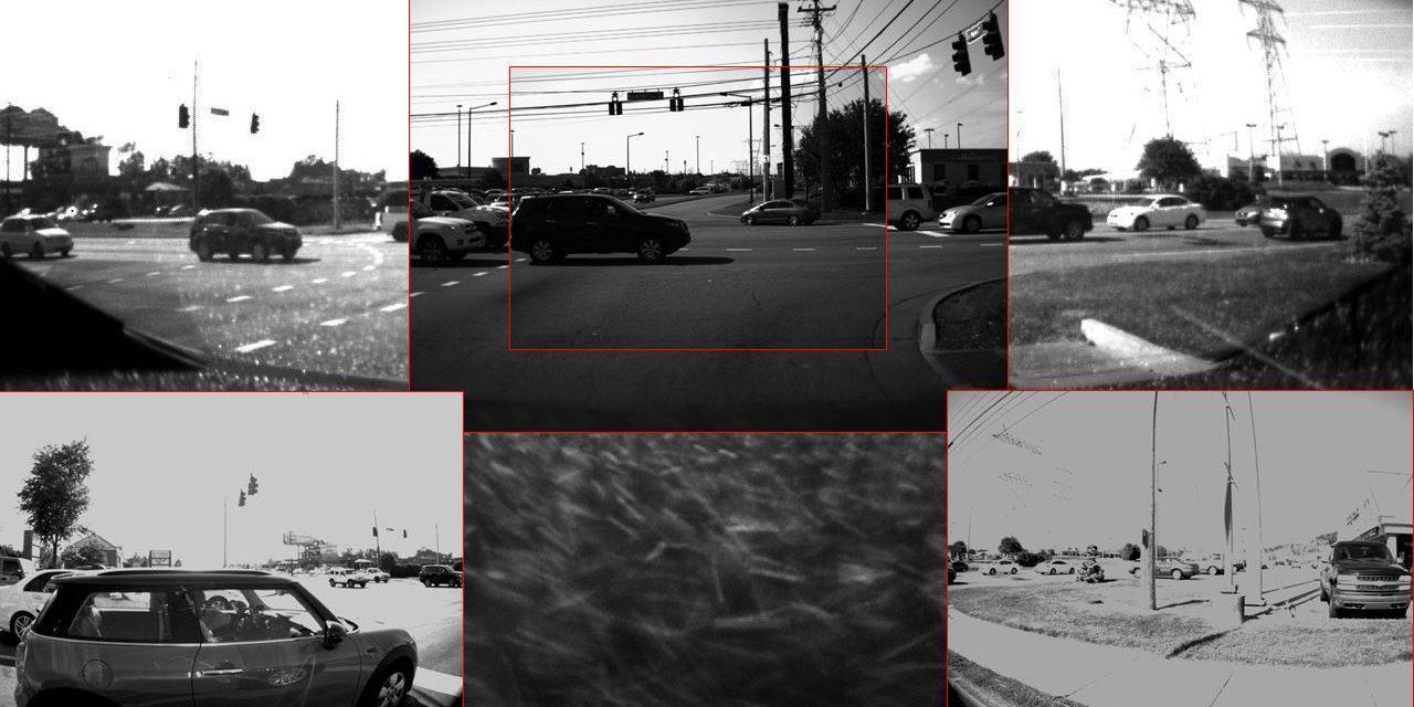 或下月发布 特斯拉Autopilot摄像头成行车记录仪