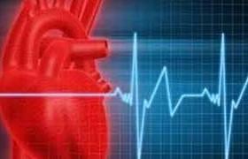 心梗来临前有哪些预兆?