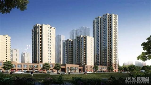 龙湖生态住宅区系列报道(五)定位
