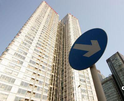 楼市拐点将至?专家称70城房价数据或存在结构性失真