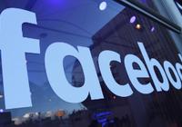 Facebook或面临欧盟方面制裁 股价涨幅收窄
