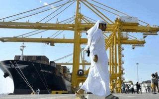 全球最富有国家 迪拜在它面前不值一提!
