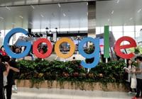 刚刚,谷歌召开2018中国开发者大会,千人同玩猜