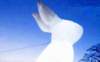 中秋超强福利!晒超级月亮,赢4999xian金大奖!