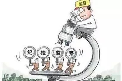 惠城区纪委监委节前向各公办学校发出廉洁提醒