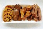 卤味吃出食物中毒?怎样避免冷盘里的危险