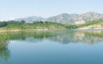 水库 8月河北10座水库水质优 河流总体水质同比好转