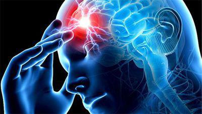 """同样是""""梗"""" 心梗和脑梗发病时有何不同?"""