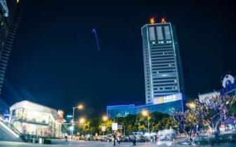 """湘潭市各景区推出精彩活动迎""""双节"""""""