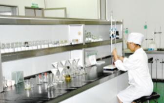 云南每年5亿元支持中药饮片产业激发市场活力
