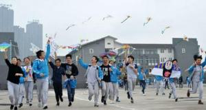 石市计划高中阶段毛入学率超95%