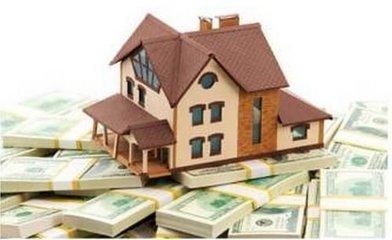 房地产开发投资回落至10.1%