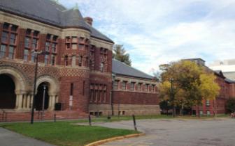 美国哈佛大学招生歧视案:35个亚裔团体支持学校