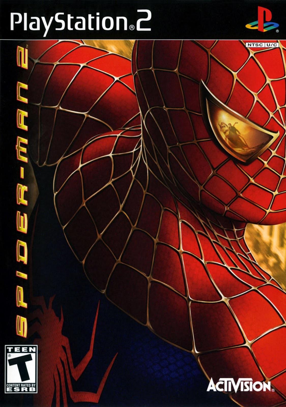 ps2_spiderman_2_p_lwz1vc
