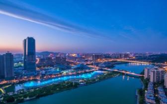 京津冀披露重大项目 雄安年内投资规模达300