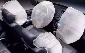 安全气囊并不安全?使用不当可能致命