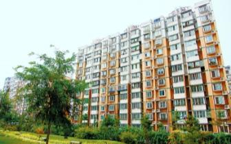 北京城南计划启动 将成首都发展新高地