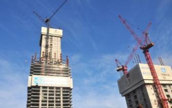 今年1-8月湖南房地产开发投资2314.